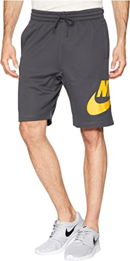 SB Dri-FIT Short
