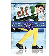 Best elf full length movie Reviews