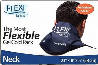FlexiKold Neck Cold Pack (23
