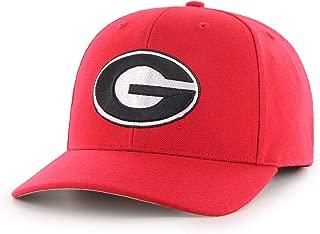 OTS NCAA Men's All-Star Adjustable Hat