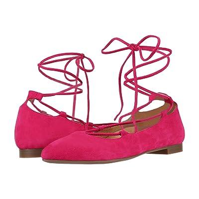 VIONIC Lucinda (Pink) Women