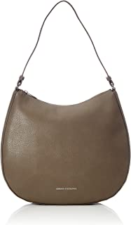 A|X Armani Exchange Hobo Bag