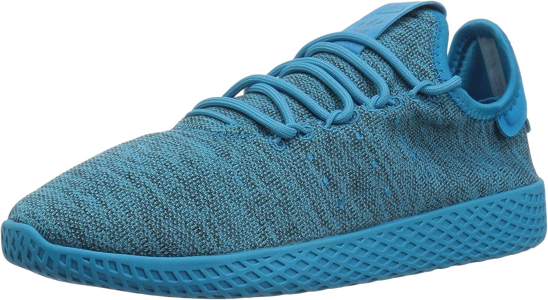 adidas shop Kids' Pw Tennis J Max 90% OFF Sneaker Hu