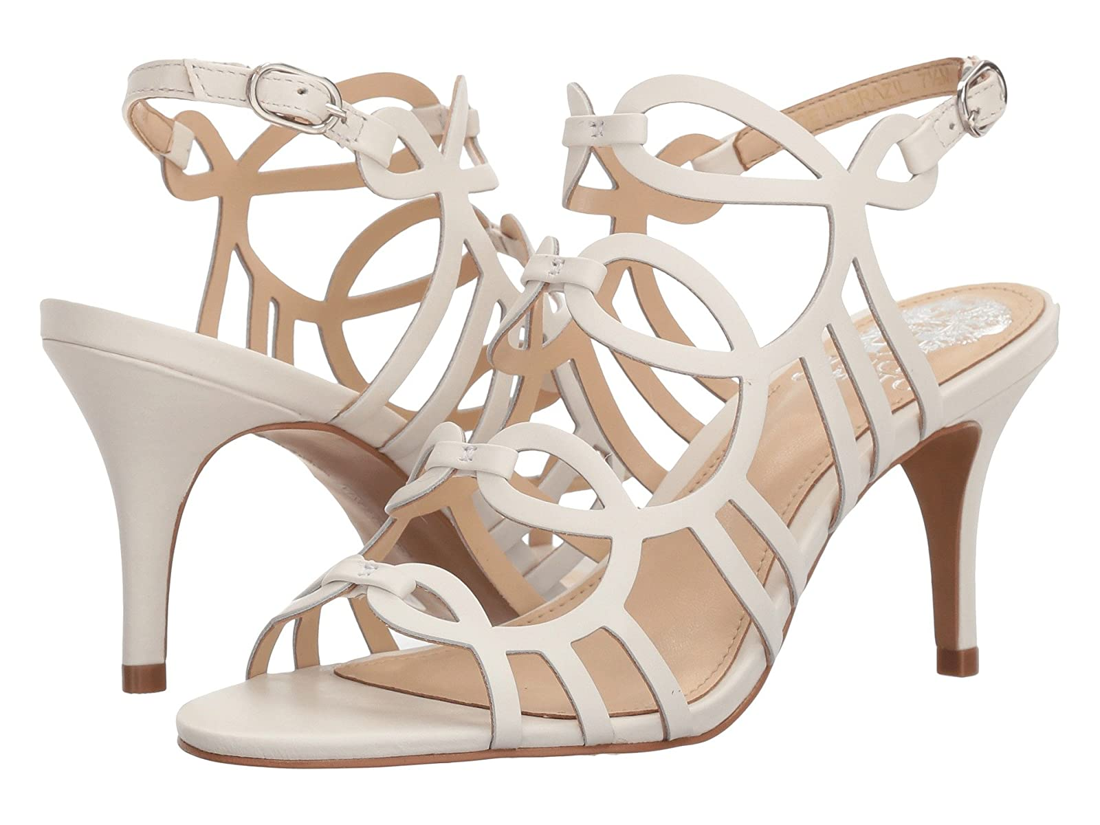 Vince Camuto PetinaCheap and distinctive eye-catching shoes