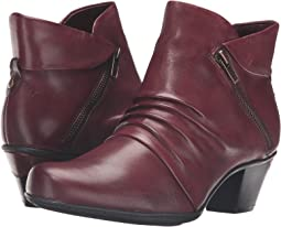 Boots Women Shipped Free At Zappos