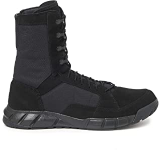 Men's Light Assault Boot 2 Boots