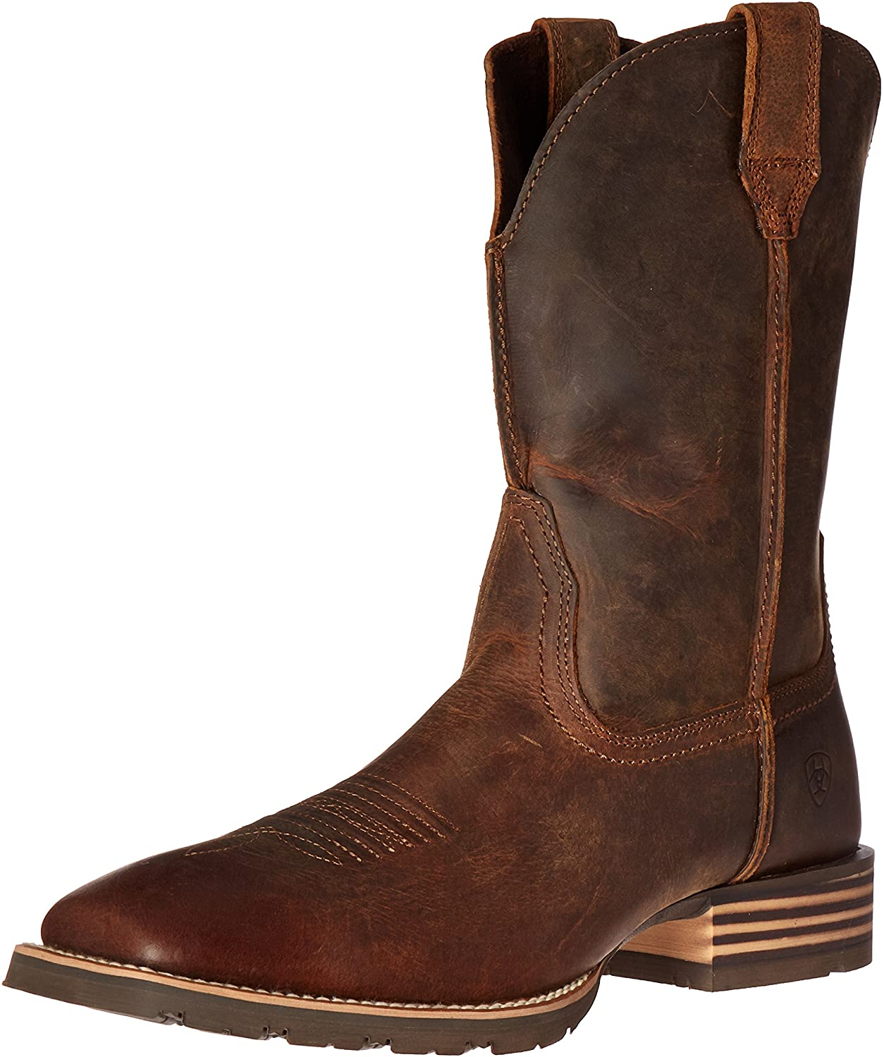 ARIAT Men's Western Cowboy Boot