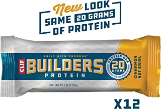 Best protein power cakes Reviews