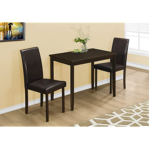 Kitchen Tables For Small Spaces Amazon Com