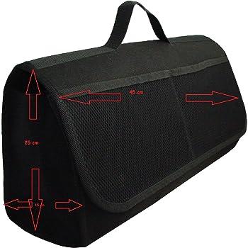 Kofferraumtasche Auto Tasche Zubehörtasche für Opel
