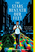 The Stars Beneath Our Feet PDF