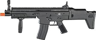 Best automatic pellet gun uk Reviews