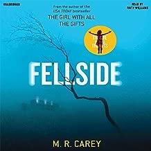 Best m r carey fellside Reviews