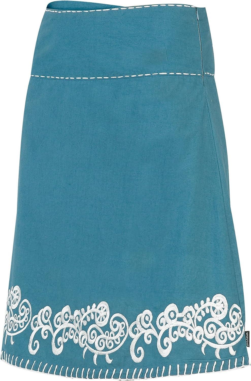 prAna Women's Kate Skirt