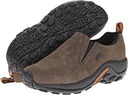 Merrell - Jungle Moc Waterproof