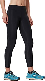 Women's Mid-Rise Compression 7/8 Tights