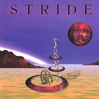 Best stride music machine Reviews