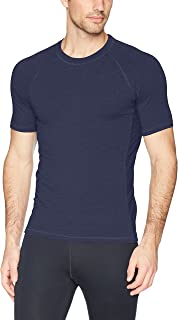 tasc Performance Men's Will Fitted T-Shirt