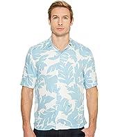 Diesel - S-Westy Shirt