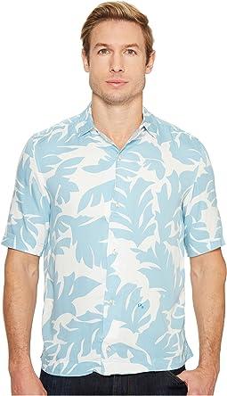 S-Westy Shirt
