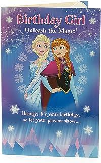 Ds 16 Giochi Di Societa Giochi E Giocattoli Set Gioco Frozen Elsa