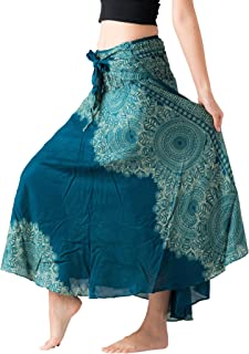 Best cotton tops for skirts Reviews