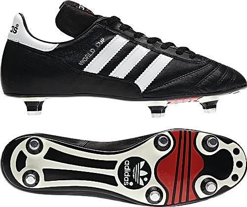 Adidas chaussure de football World Cup (011040)