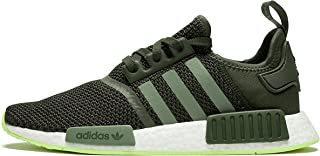 adidas Originals Women's NMD_r1 W Pk Running Shoe