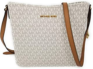 383a638280 Amazon.com  Blacks - Messenger Bags   Luggage   Travel Gear ...