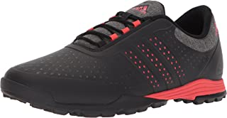 Women's Adipure Sport Golf Shoe