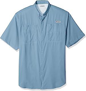 07000f62732 Amazon.com: Columbia - Shirts / Clothing: Clothing, Shoes & Jewelry