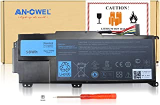 Best dell xps 14z battery Reviews