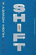 Shift (Silo Trilogy)