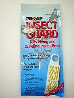 green guard pest