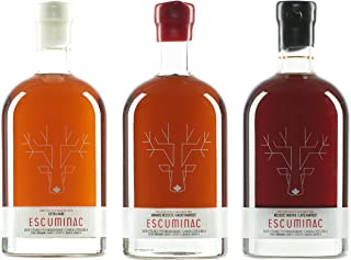Best nice maple syrup Reviews