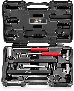 land rover freelander timing belt tool kit