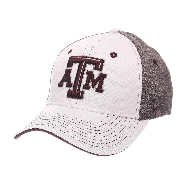 Zephyr NCAA Mens Equinox Hat