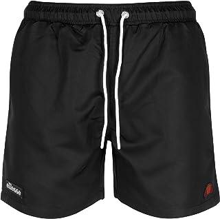 ellesse Theon Swim Shorts
