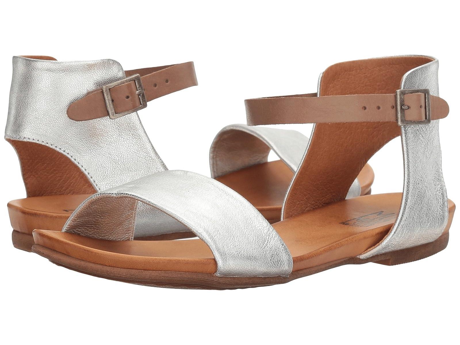 Miz Mooz AlanisAtmospheric grades have affordable shoes