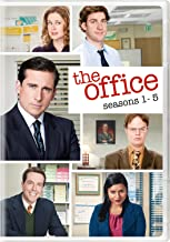 Best british office streaming Reviews