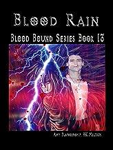 Best amy blankenship blood bound series Reviews
