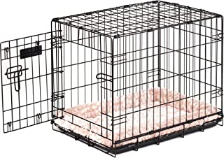 Best cheapest place to buy dog crates Reviews