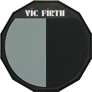 VIC FIRTH トレーニング?パッド VIC-PAD12H