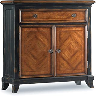 Hooker Furniture Wingate Chest with Mulitple Storage