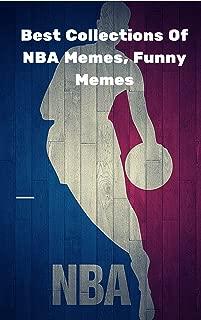 funny memes basketball