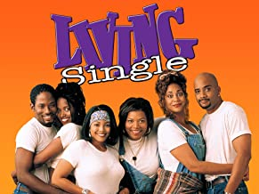 Best living single the ex file Reviews
