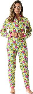 grown up onesie pajamas