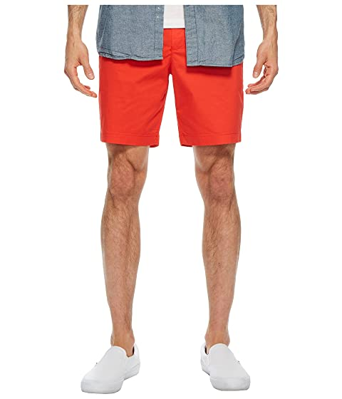 8 P55 Original Penguin Basic Shorts E0w4qFUqpx