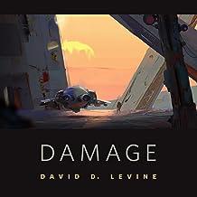 Damage: A Tor.Com Original