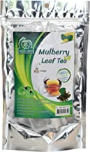 mulberry tea bags